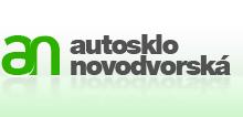 autosklo novodvorská